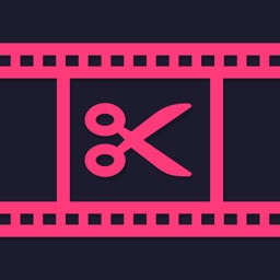 Video Trimmer: Video editor Slicer & Clip Cutter
