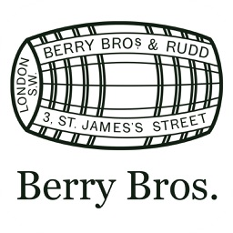 Berry Bros. Wine and Spirits