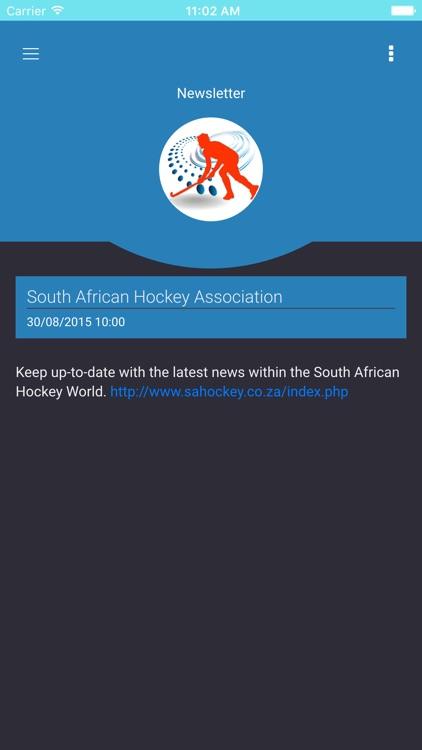 SA Hockey Tournaments screenshot-4