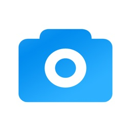 HayCamera - Raw, Live, Filters and Manual Controls