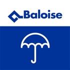 Baloise Mobile Safety icon