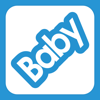 BabyDoc – offers & more!