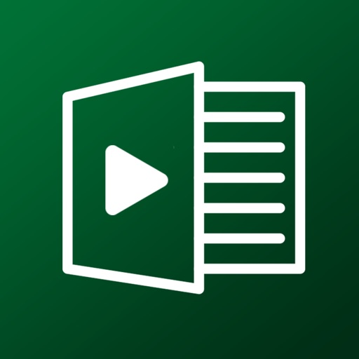 Tutorial video for Microsoft office 2016 - Step by step to learn Word, Excel, Powerpoint