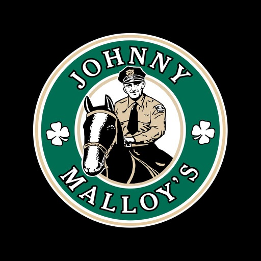 Johnny Malloy's - Medina