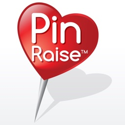 PinRaise
