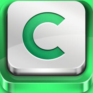 CSmart for craigslist - Mobile classifieds app app