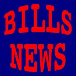 Bills News - A News Reader for Buffalo Bills Fans
