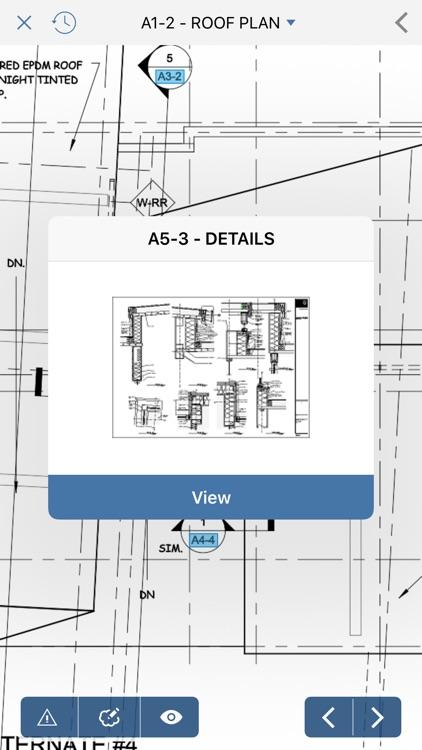 BIM 360 Docs screenshot-4