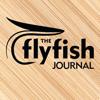 The Flyfish Journal