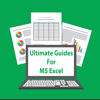 You Learn! Guides For MS Excel - Tony Walsh