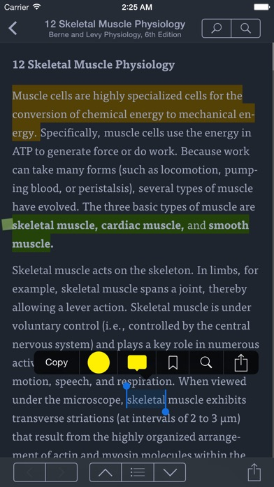 Chmate Premium Epub Chm review screenshots