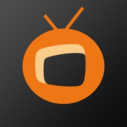 Zattoo TV Streaming