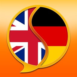 English<->German Dictionary Free