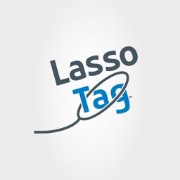 LassoTag App