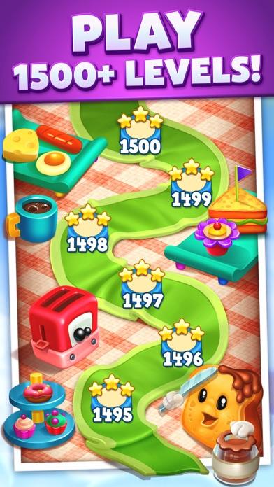 download Toy Blast apps 4
