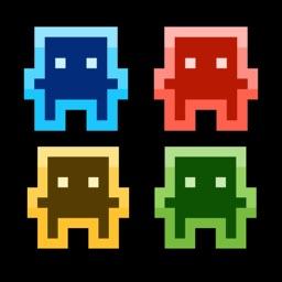 Four Ninjas