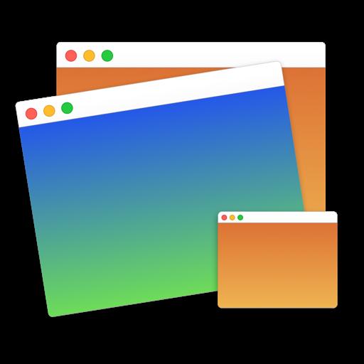 Duplicate Windows