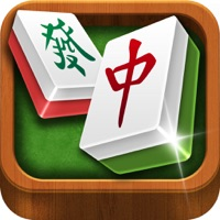 Codes for Mahjong Master Deluxe: Titan Journey Treasure Free Hack