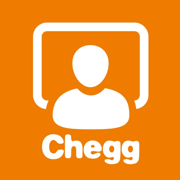 homework help online free tutor Find a spanish tutor whether you're looking for immediate foreign languages homework help or weekly tutoring, chegg tutors has online tutors who can help you study.