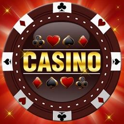 Free Casino Vegas