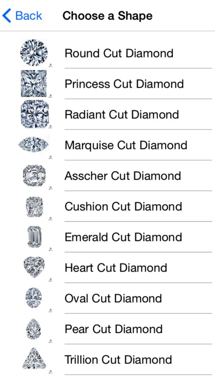 Merricks Jewelry