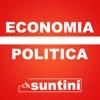 Economia Politica (AppStore Link)