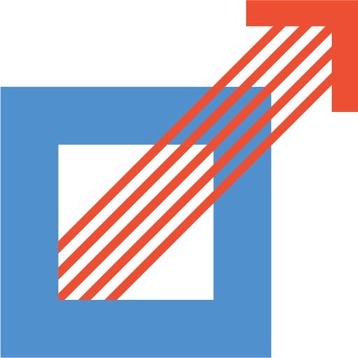 PCW 2016 icon
