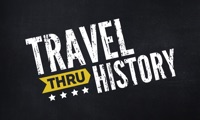 Travel Thru History