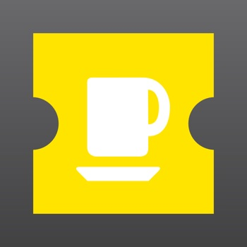 Coffeepass