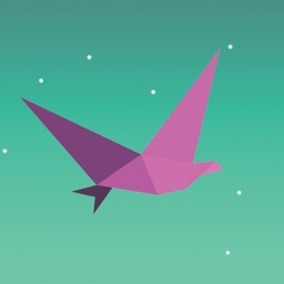 Flying higher - New version
