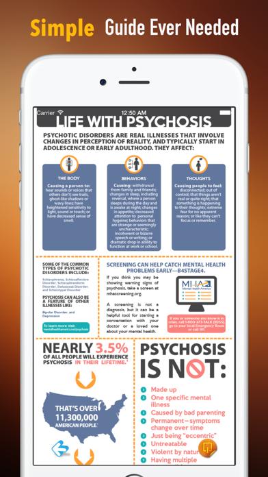 精神医学:診断と統計マニュアルのおすすめ画像2
