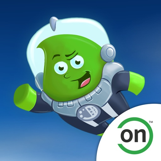 Common Sense Media - Kids' media reviews by age | Apps | 148Apps