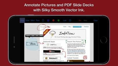 Download Vittle Pocket Pro for Pc