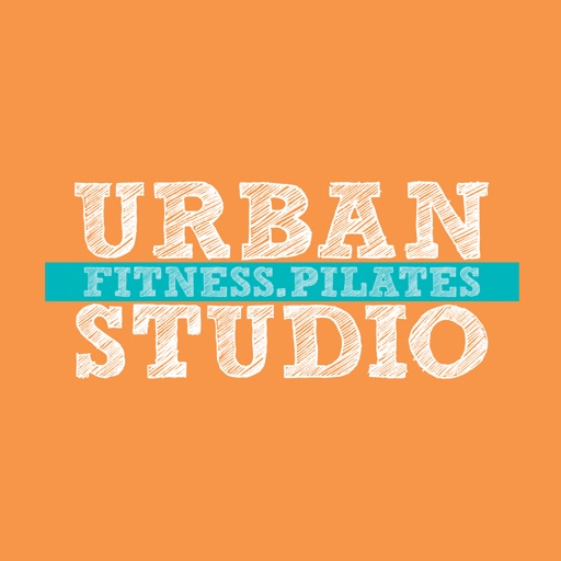 Urban Fitness Pilates Studio