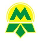 キエフメトロ icon