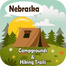 Nebraska Campgrounds & Trails