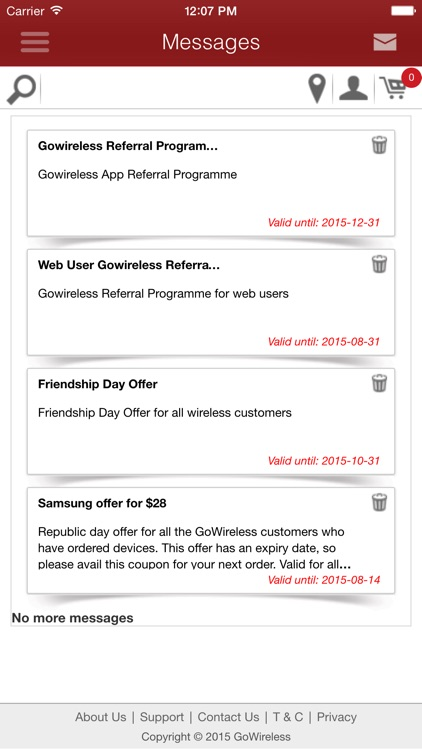 GoWireless screenshot-3