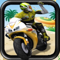 Codes for Risky Rider 3D - Motocross Dirt Bike Racing Game Hack