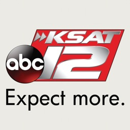 KSAT 12 News — KSAT Apple Watch App