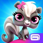 Littlest Pet Shop icon