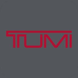 TUMI Electronics