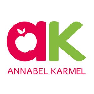 Annabel Karmel app