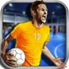Indoor Football Arena Futsal 2k16 by BULKY SPORTS