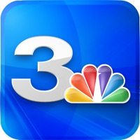 WSAV News - Savannah, GA