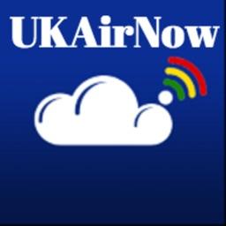 UKAirNow