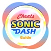 Tips Guide for Sonic Dash 2 Cheats