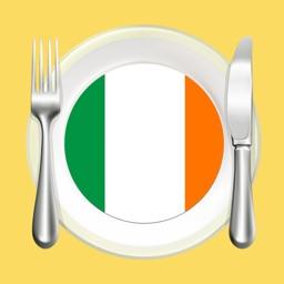 How To Cook Irish Food