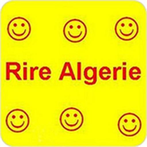 Rire Algérie