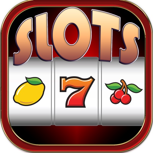 CLASSIC Slots Machine - FREE Slot Game