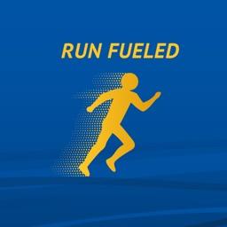 Run Fueled